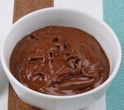 mutlu anne babalar mutlu çocuklar: Evde Nutella (Çokella) Yapımı