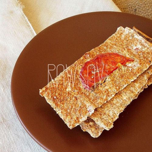 rawsay.com ru foods pizza-crackers