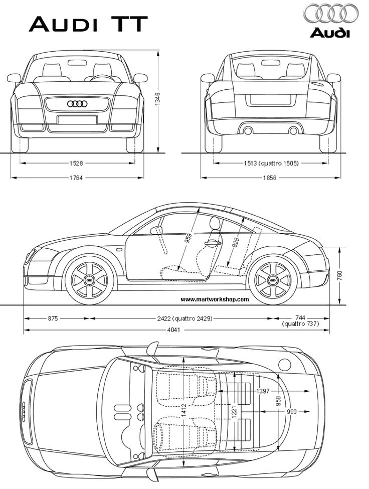 17 best images about cutaway cara on pinterest