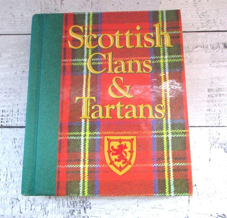 Best 25 Scottish Clans Ideas On Pinterest Scottish Clan