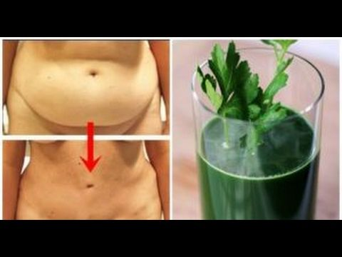 TAKE THIS DRINK BEFORE BED AND MELT ALL THE FAT YOU HAVE CONSUMED DURING THE DAY! - YouTube