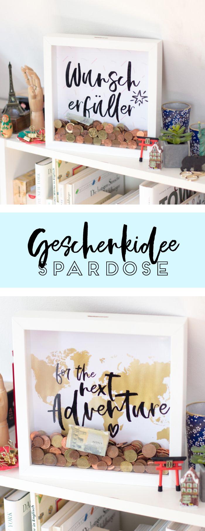4049 best DIY Ideen auf Deutsch images on Pinterest
