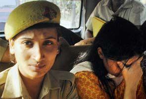 Nupur Talwar stays in jail, bail verdict postponed to tomorrow