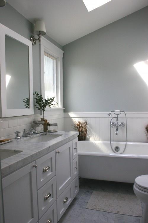 25 Best Ideas About Spa Paint Colors On Pinterest Bathroom Paint Colours Spa Colors And