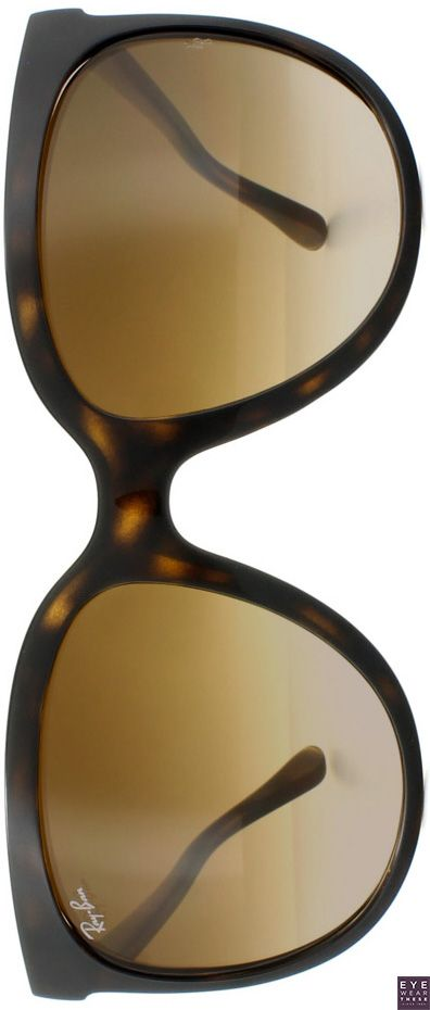 8839c0e543 Ray-Ban 4126 sunglasses