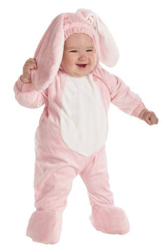 BUNNY PINK TODDLER 2T-4T Top http://www.amazon.co.uk/dp/B00HE7YJEA/ref=cm_sw_r_pi_dp_6oGeub1W8YHQR