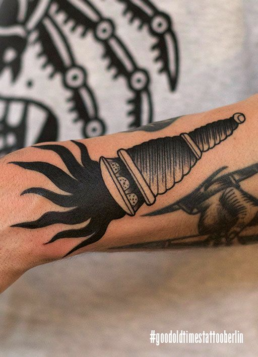 150 best images about blackwork on pinterest traditional for Ageless arts tattoo