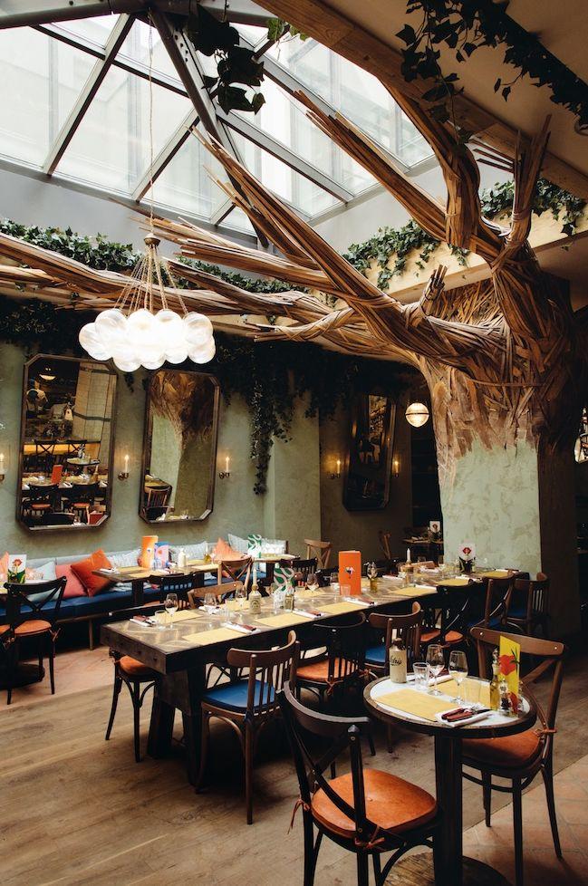 24 best My future Paris images on Pinterest | Frances o\'connor ...