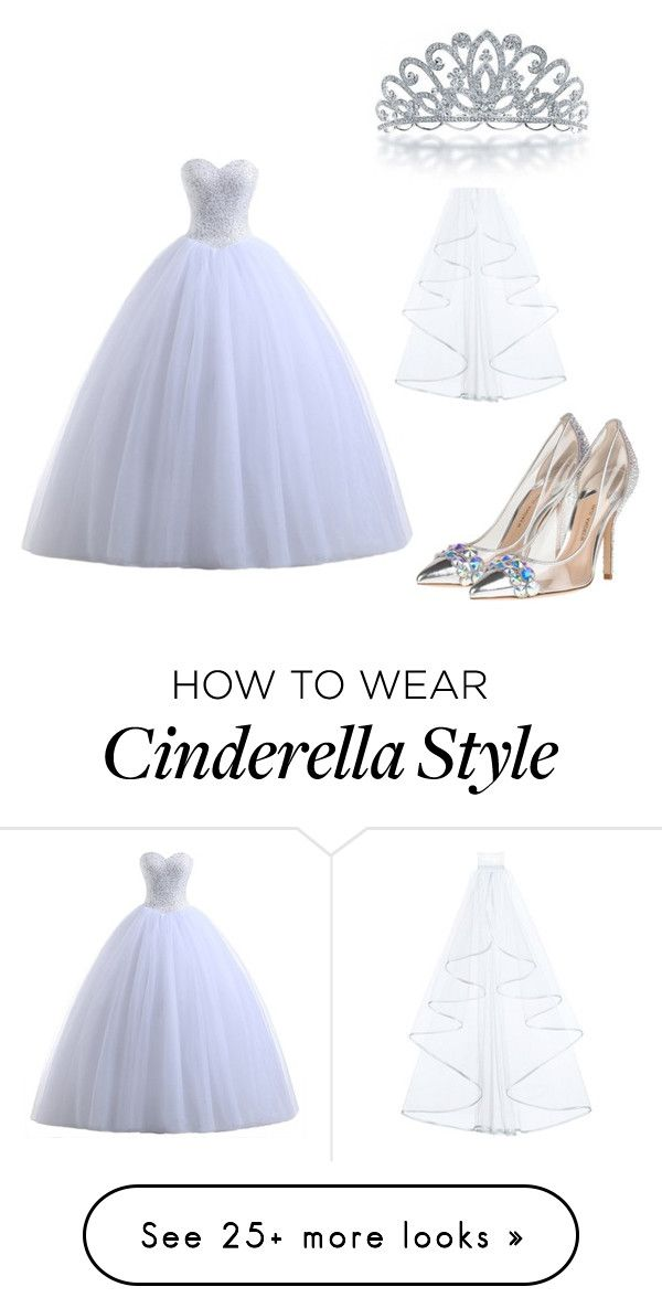 """Untitled #324"" by liyahrenee18 on Polyvore featuring Bling Jewelry"