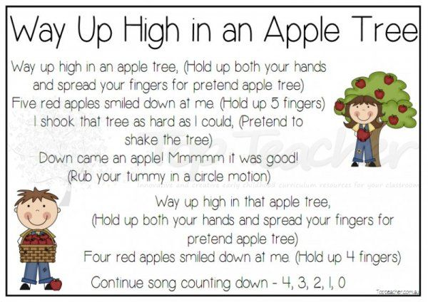 Innovative Classroom Quotes ~ Best tree poem ideas on pinterest poems about trees