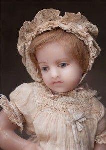 Posts by shopadminkalina | KALINA SHOP    Такая кукла могла поразить воображение не только маленькой девочки, но и почтенного мсье Гюго , где-нибудь году в 1855-ом! Именно такую куклу мог «подарить» Козетте автор романа «Отверженные».