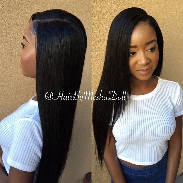hair style with stick best 25 sew in hairstyles ideas on sew in 5895