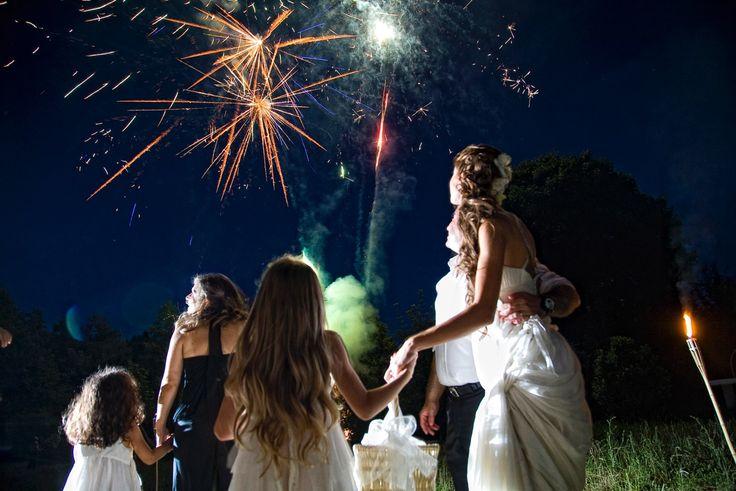 Hochzeit - www.dworkolesin.pl