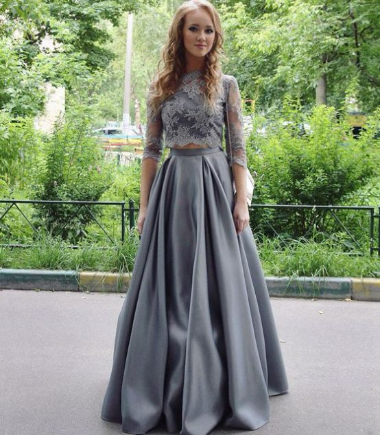 dress, prom dress, lace dress, long sleeve dress, long dress, long sleeve lace dress, evening dress, gray dress, long lace dress, long sleeve prom dress, lace prom dress, lace long sleeve dress, long prom dress, long sleeve lace prom dress, gray lace dress, lace sleeve dress, dress prom, long sleeve long dress, lace long dress, long gray dress, lace long sleeve prom dress, long sleeve evening dress