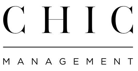 Ava Rose | Chic Management
