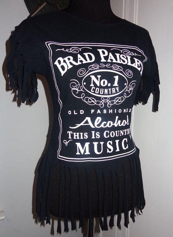 Paisley Womens Shirts