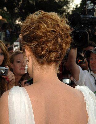 ..: Hair Do Styles, Wedding Hair, Awesome Hair, Hair Styles, Hair Style Nails, Hair Stylish Hair, Beauty, Hair Fun, Updo