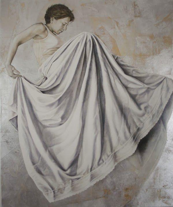 Marijose Teran