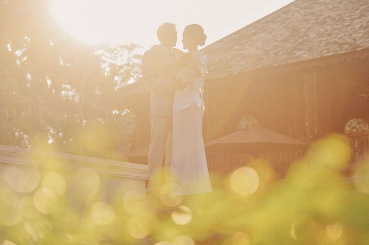 This is incredible! Unique work by  Lovedezign Photography http://www.bridestory.com/lovedezign-photography/projects/chiangmai-wedding-at-137-pillars-house