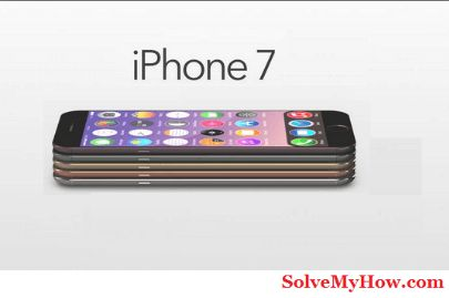 [Inside apple] Know everything about apple iPhone 7 images, price, features, release date, concept and much more.  http://www.solvemyhow.com/2016/02/apple-iphone-7-rumors-images-concept-price-release-date.html  #iPhone7