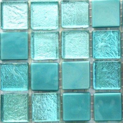 17 beste afbeeldingen over idee n badkamer op pinterest toiletten kleine badkamer tegels en tegel - Badkamer turkoois ...