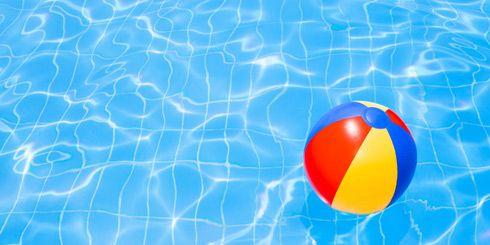 AHOGAMIENTO EN LOS NIÑOS.  Bolívar y Boyacá son los departamentos con mayor número de muertos por esta causa. El receso escolar está en curso. Los niños se encuentran en su período vacacional y con esto la realización de actividades recreativas, entre ellas, ir a la piscina, al río o a la playa. http://ingenieriaderisks.blogspot.com/2013/06/adultos-principales-responsables-de.html