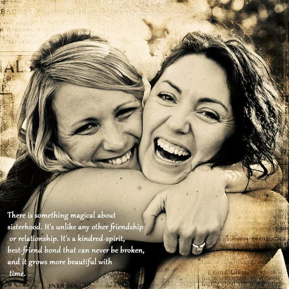 My Sister Marriage Quotes: Maid Of Honor MOH Sisters Best Friends Custom Photo
