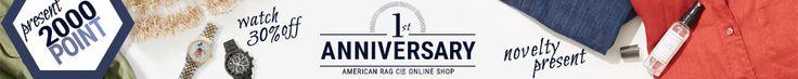 全てのアイテム|AMERICAN RAG CIE(アメリカンラグ シー公式通販)