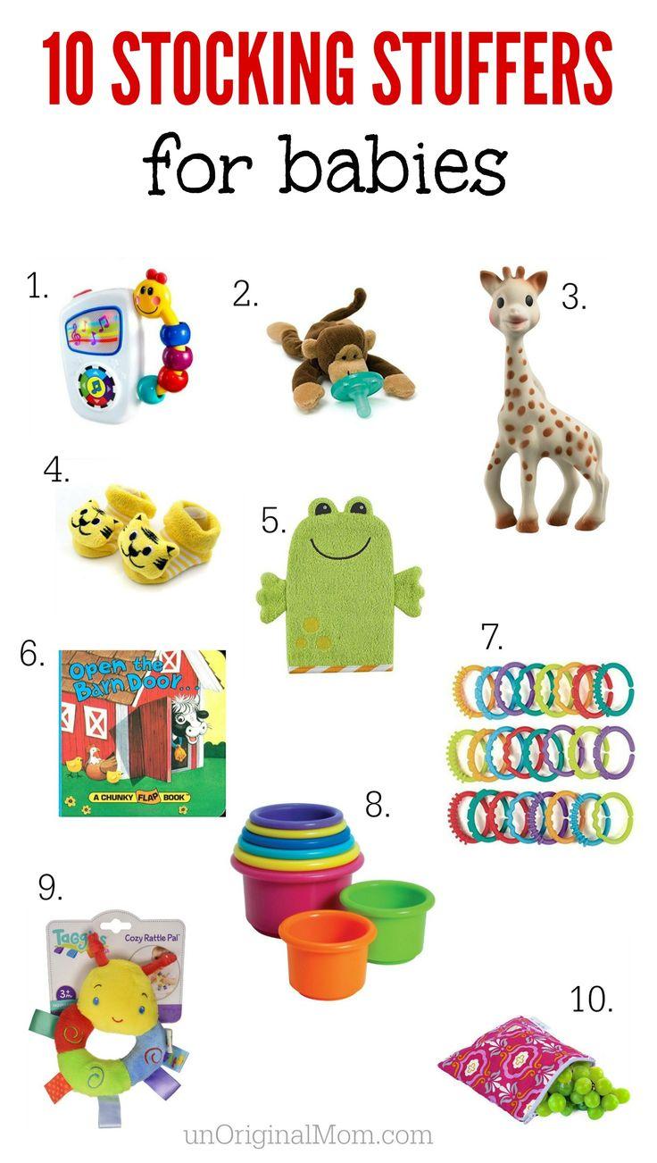 Wonderful Great Christmas Gifts #1: 5946b2ba42f0f11e34bf969a9eabc169--great-christmas-gifts-christmas-ideas.jpg