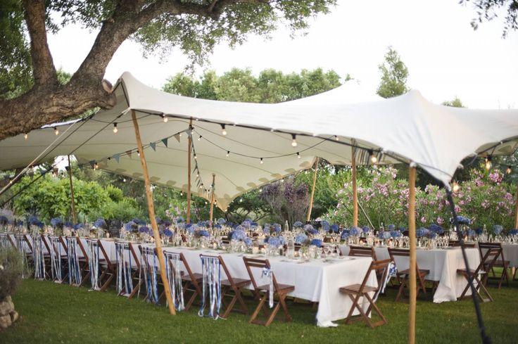 Wij, een wedding planner inschakelen?