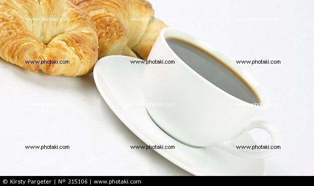 http://www.photaki.com/picture-coffee-and-croissants_315106.htm