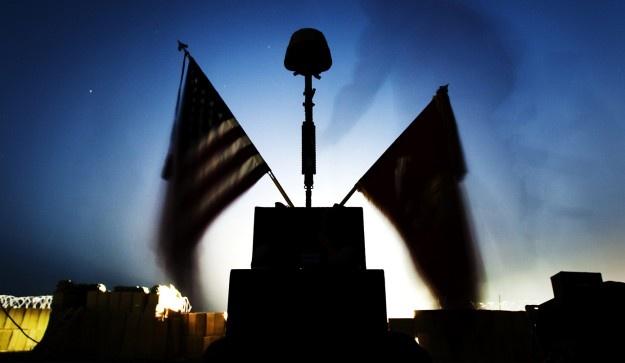memorial day nyc navy