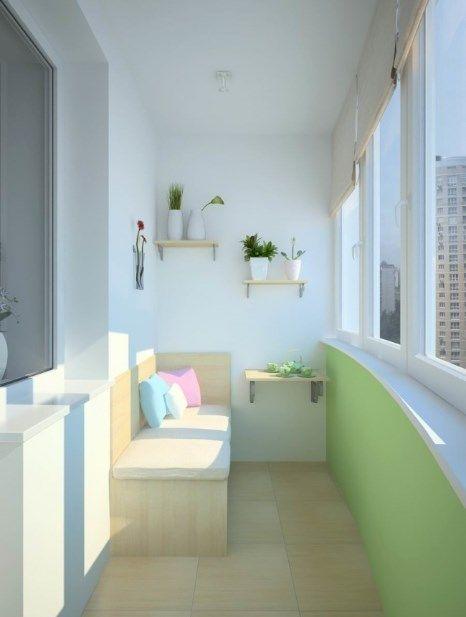 design interior apartment 15