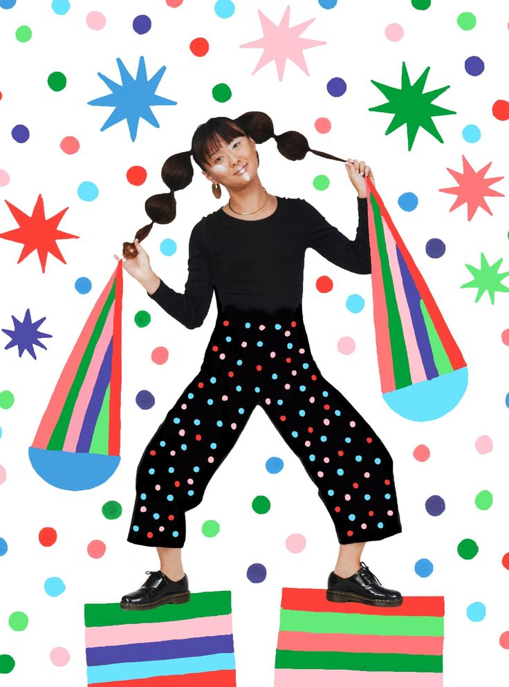 Your Horoscope This Week+#refinery29