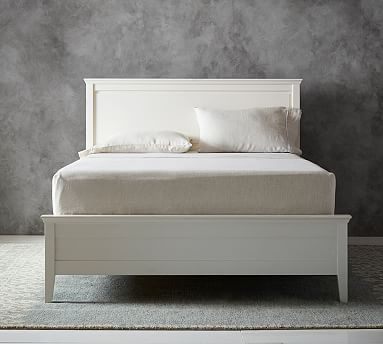 415 best *Beds & Headboards > Bed & Dresser Sets* images ...