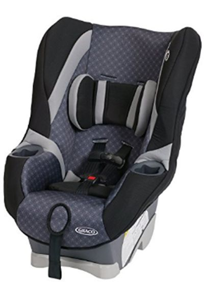 10 best top 10 best convertible car seats in 2017 reviews images on pinterest convertible car. Black Bedroom Furniture Sets. Home Design Ideas