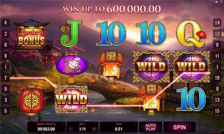 Китайский игровой автомат Serenity на деньги - http://777avtomatydengi.com/kitayskiy-igrovoy-avtomat-serenity-na-dengi