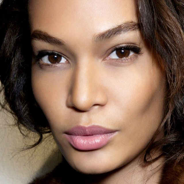 Why microblading will be the brow trend of 2017, and everything you need to know about the process.
