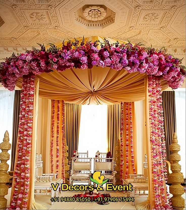 22 best reception decorations in chennai images on pinterest 22 best reception decorations in chennai images on pinterest chennai reception decorations and receptions junglespirit Gallery