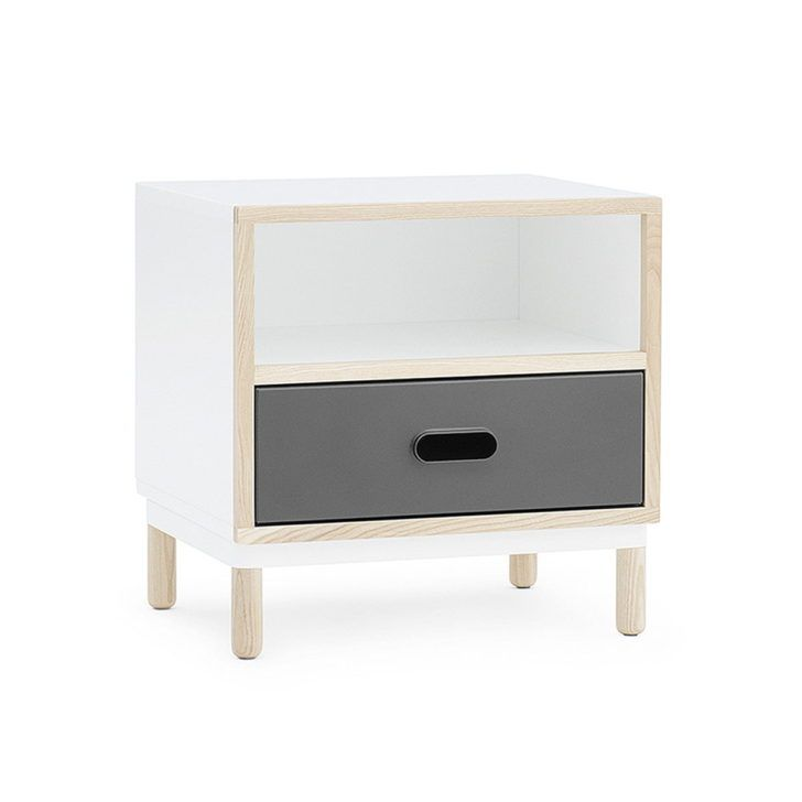 Drawer Canap Convertible Idees