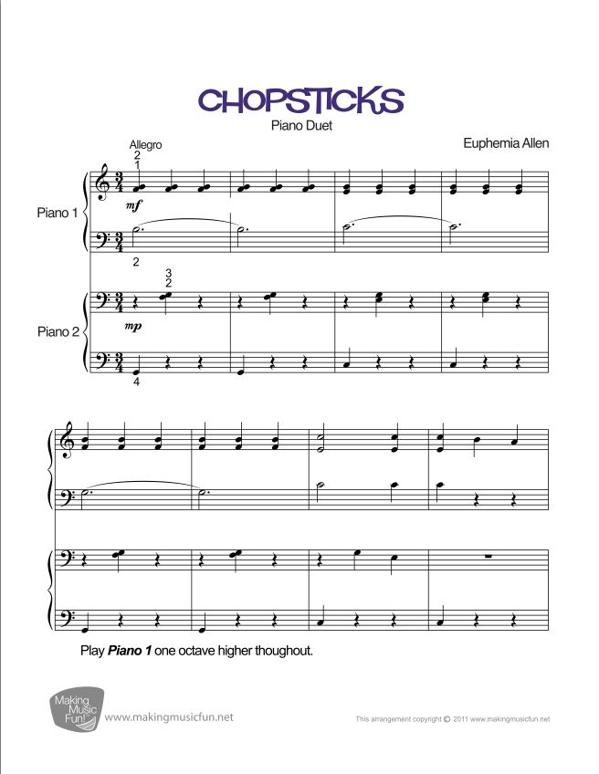 9 Best Music Images On Pinterest Free Sheet Music Music Ed And