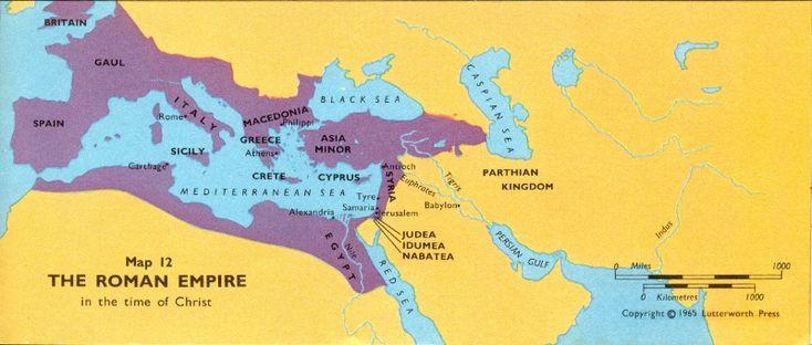 revived roman empire bible prophecy google zoeken
