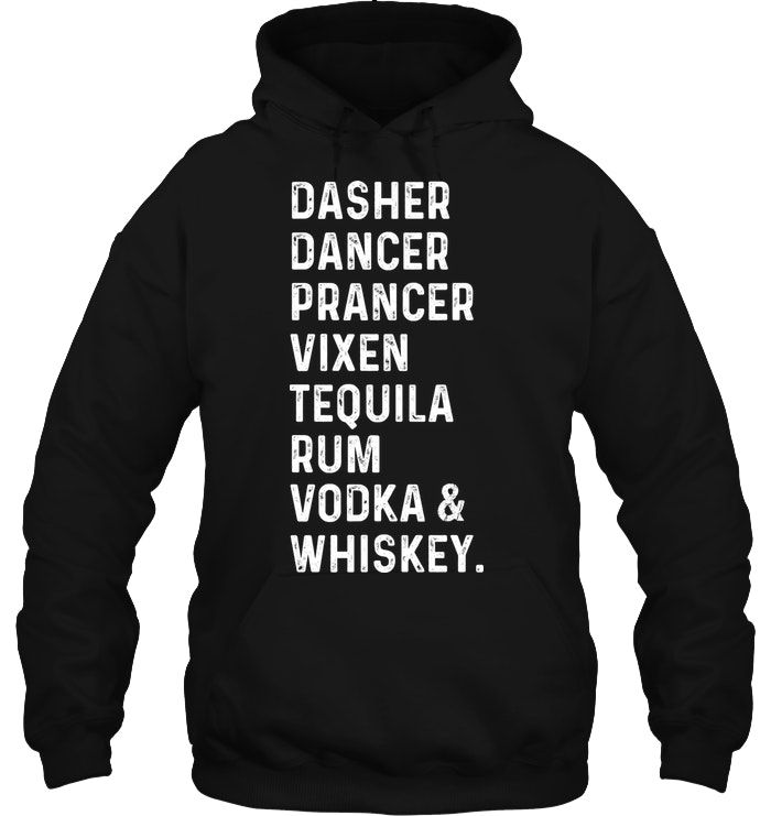 Vodka Whiskey Funny Shirts Funny Mugs Funny T Shirts For Woman and Men 15