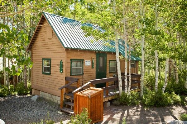 7 Best Images About Winter Lodging Specials On Pinterest