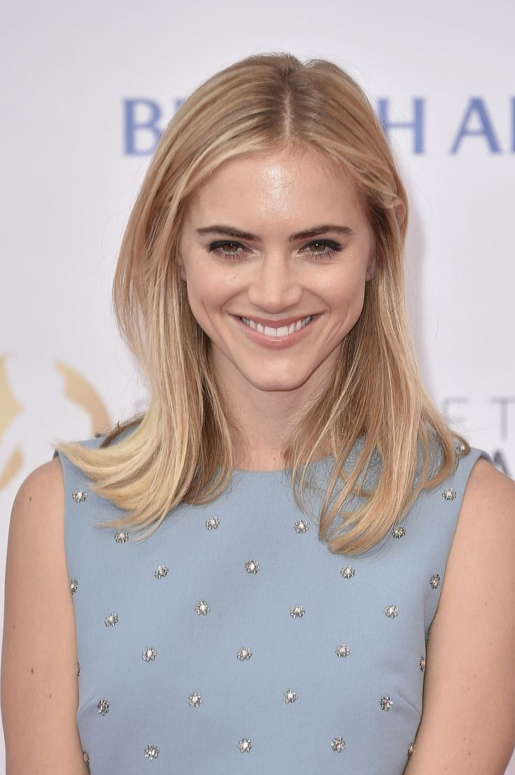 106 best images about emily wickersham on pinterest - Emily wickersham gardener of eden ...