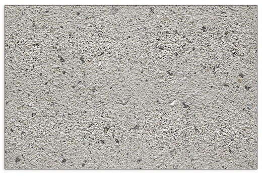 lombarde gris c