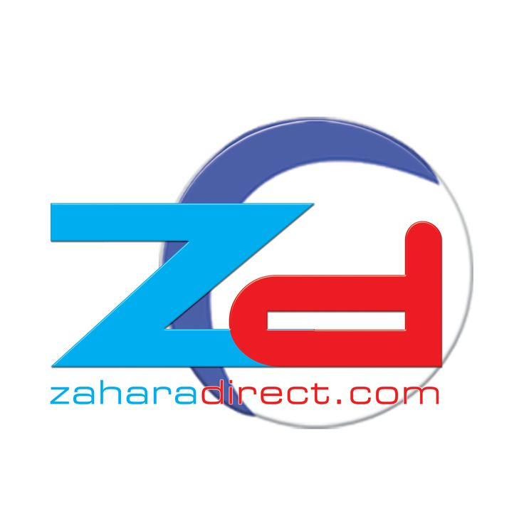 Zahara de los Atunes en directo
