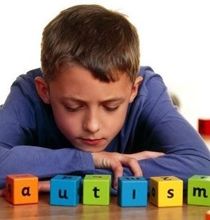 Pestisida Menyebabkan Autisme