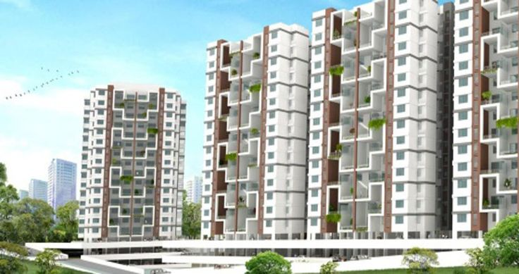 http://www.propertiesatpune.com/dt_properties/gera-song-of-joy-at-kharadi-pune/ In the lively locales of Kharadi, emerges a residential destination that is gracefully designed for a sensational living experience. Gera's Song of Joy a project by the esteemed Gera Developments. This landmark creation has been meticulously planned on the path breaking concept of ChildCentricTM Homes and comes with an offering of premium 2 & 3 BHK residences.