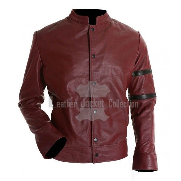 FAST AND FURIOUS LEATHER JACKETs for sale